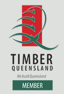 Timber Qld